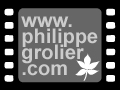 Philippe Grolier, nature & garden photographer